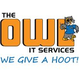 The Owl IT Services