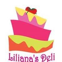 Liliana's Deli