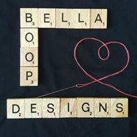 Bella Boop Designs