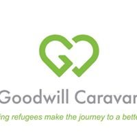 Bake 4 Refugees by Goodwill Caravan