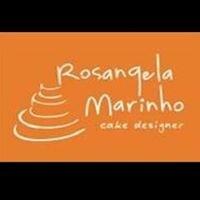 Atelier Rosangela Marinho
