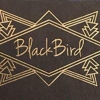 BlackBird Boutique New Plymouth