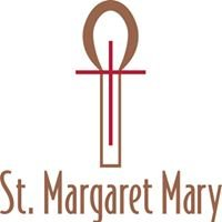 St. Margaret Mary Catholic Church