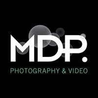 MDP Photography & Video