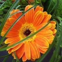 Floriade Florist