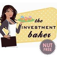 The Investment Baker