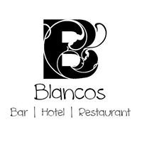 Blancos Hotel & Restaurant
