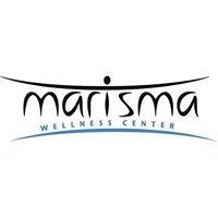 MARISMA WELLNESS CENTER
