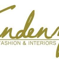 Tendenza Fashion & Interiors