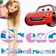 Great-kidsbedrooms.co.uk