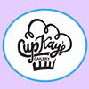CupKay's Cakery