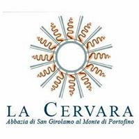 La Cervara