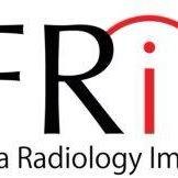 Florida Radiology Imaging