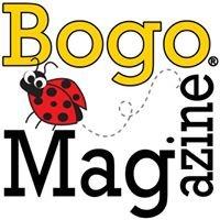 Bogo Magazine