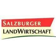 Salzburger Landwirtschaft