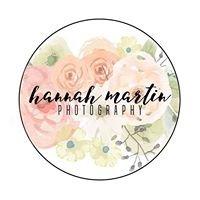 Hannah Martin Photography