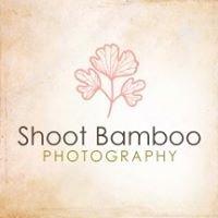 Shoot Bamboo Photography