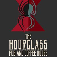 Hourglass Promotions