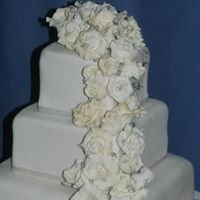 Cakes by Wendy