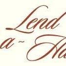 Lend-a-Hand Wedding Consultants