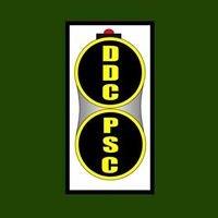 Darley Dale Clay Pigeon Shooting Club
