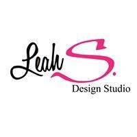Leah S Designs