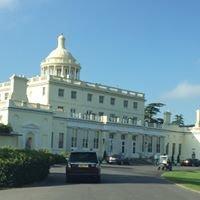Stoke Park Country Club, Spa & Hotel