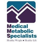 Medical Metabolic Specialists