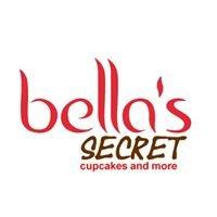 Bella's Secret - Wedding Cakes, Celebration Cakes
