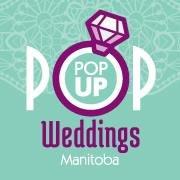 Pop Up Weddings Manitoba Inc.