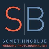 Somethingblue Photography