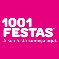 1001 Festas