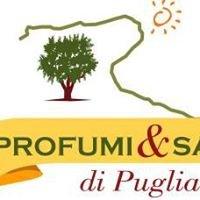 Profumi e Sapori di Puglia