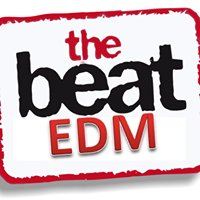 The BEAT EDM
