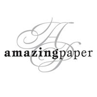 Amazing Paper