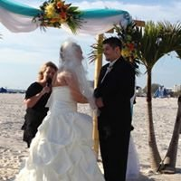 Beachangels Weddings.