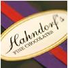 Hahndorf's Fine Chocolates, Balwyn North