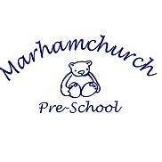 Marhamchurch Pre-School