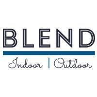 Blend Indoor Outdoor Inc.