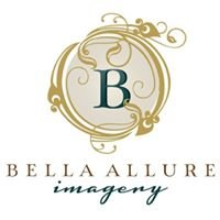 Bella Allure Imagery by Brittany Miller
