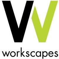 Workscapes Jacksonville