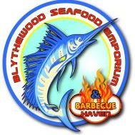 Blythewood Seafood Emporium and Barbecue Haven