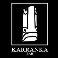 Karranka Bar