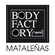 Body Factory Mataleñas
