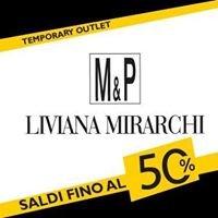 M&P Liviana Mirarchi