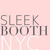 SleekBoothNYC