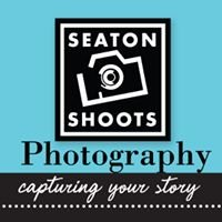 Seaton Shoots Photography