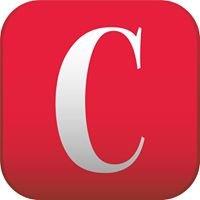 Catholic News Herald-Español