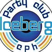 Club Iceberg cph Sunny Beach