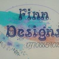 Finn Designs